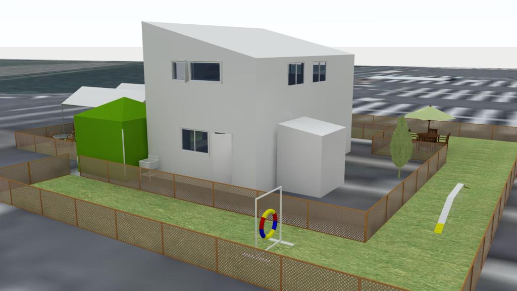 3Dモデル 2014-07-27 18182300000